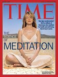 Private Meditation One Hour